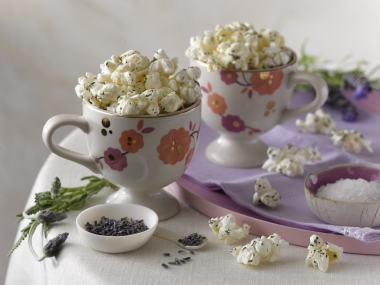 LavenderProvencal__21154_F.tif1